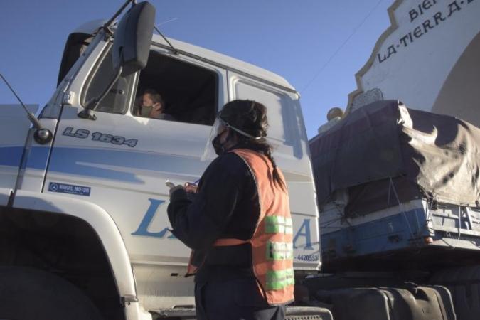 coronavirus-camioneros-test2