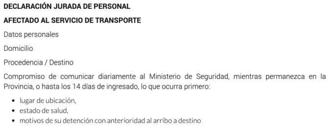 declaracion-jurada-transporte