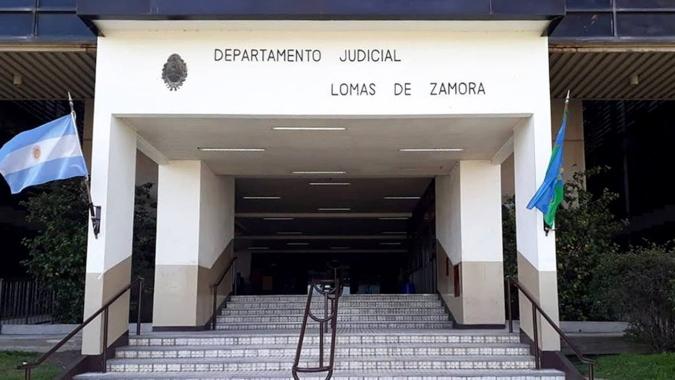 Espionaje ilegal: detuvieron a la ex funcionaria Susana Martinengo y a otros 21 acusados