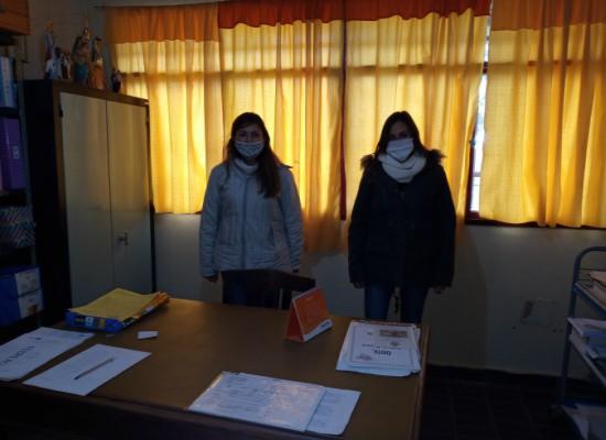 directivos-escuela-manso