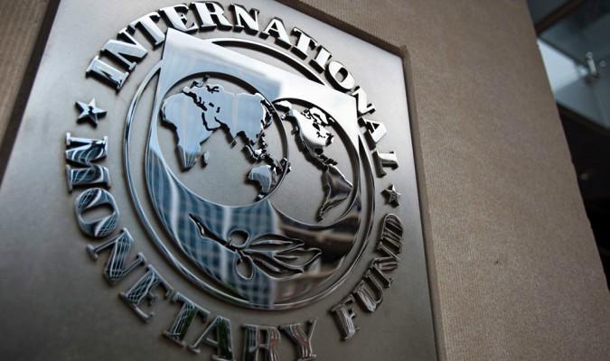 """Para el FMI, la oferta de la Argentina es """"consistente"""" con la sostenibilidad de la deuda"""