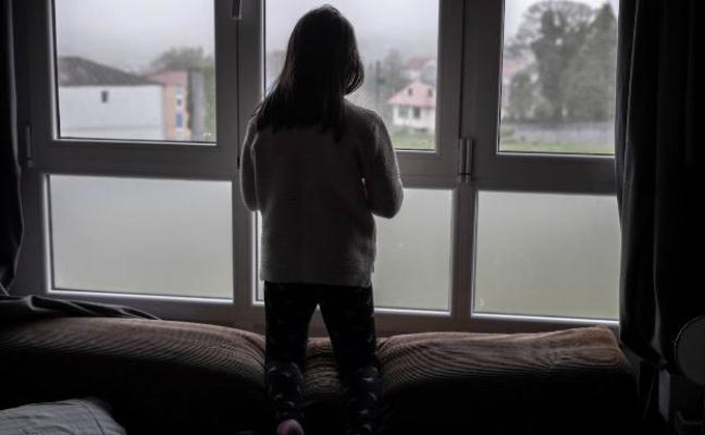 Salud emocional: especialista en psicología nos explica qué es el Síndrome de la Cabaña y cómo afrontar esta nueva vida
