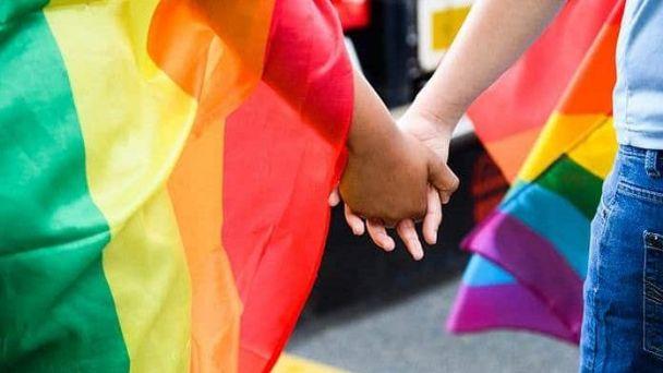 Efemérides: hoy se cumplen 10 años de la aprobación de la Ley de Matrimonio Igualitario