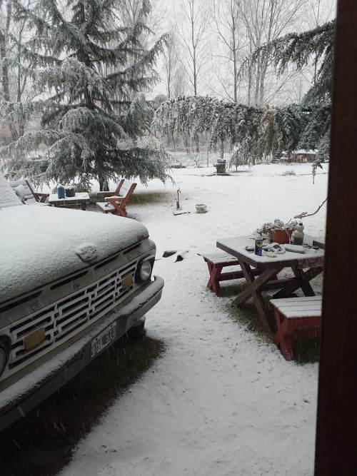 Nieve-manzano-4-de-julio-foto-hector-rubio2