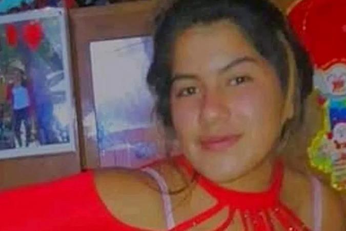 Encontraron muerta a Rocío Vera, de 14 años: investigan si se trato de un femicidio
