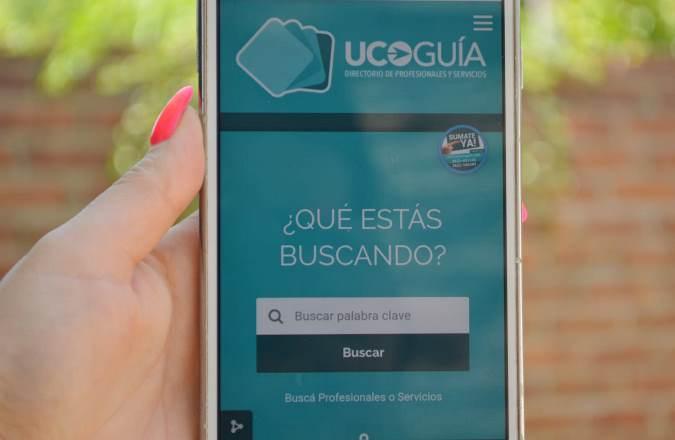 Ucoguía le da la bienvenida a nuevos prestadores ¡Conocelos!