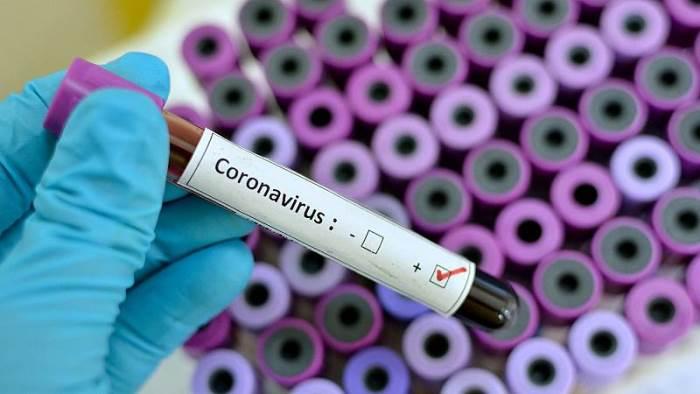 Argentina sumó 16.325 nuevos casos de coronavirus y 438 muertes