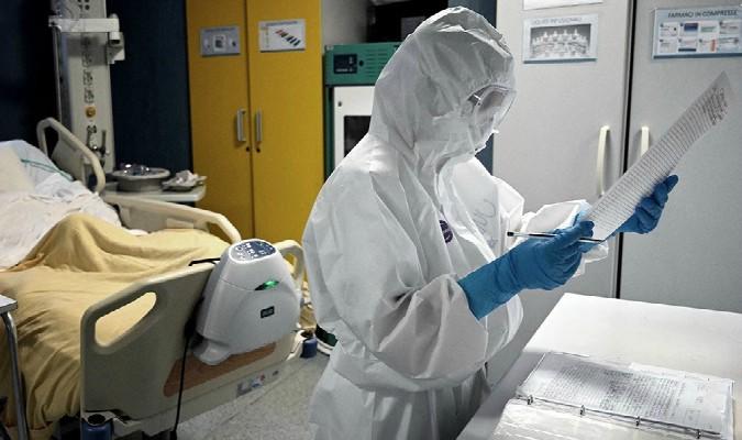 Covid-19 en Mendoza: este sábado se registraron 16 nuevos casos positivos en la provincia