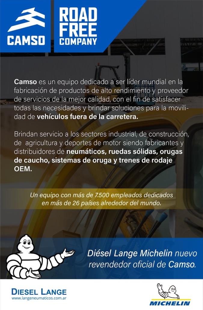 diesel-lange-concesionario-Camso