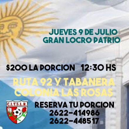 locro-patrio-club-colonia