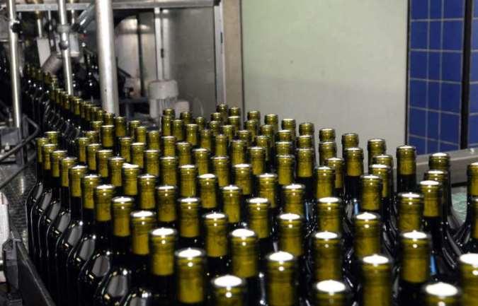 Finalmente, Mendoza tendrá su Banco de Vinos: cuál será objetivo de la nueva institución