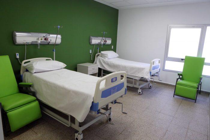 Salud: informan que 69 menores murieron por coronavirus desde el inicio de la pandemia