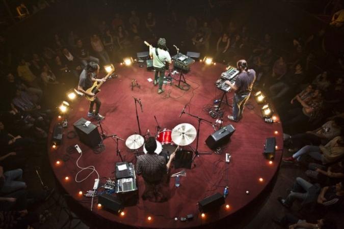 Gran oportunidad para músicos locales: seleccionarán propuestas musicales para filmar videos