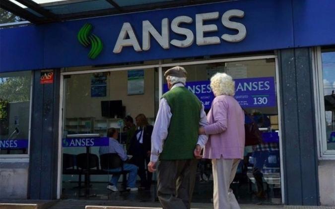 La Anses extendió la suspensión del trámite de fe de vida hasta el 31 de diciembre