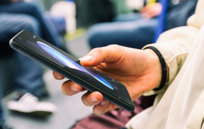 MODO: presentaron la billetera virtual para enviar dinero por WhatsApp sin CBU ni Alias