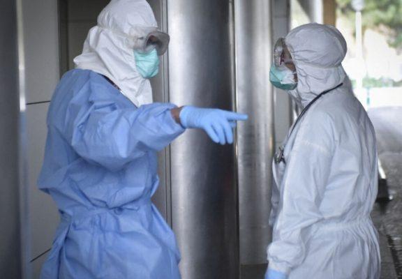Coronavirus: Argentina registró 12.982 nuevos casos y superó el millón de contagios