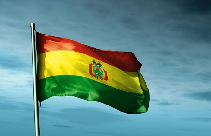 Efemérides: hoy, 6 de agosto, se celebran 195 años de la independencia de Bolivia