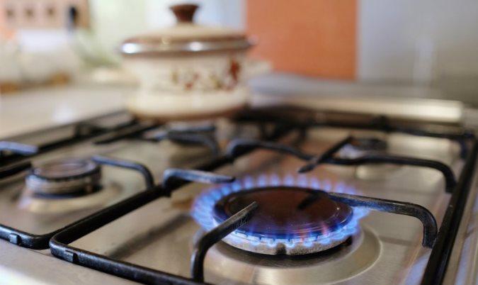 Tarifa diferencial de gas: la solicitud de incluir al Valle de Uco en el beneficio llegó al Senado de la Nación