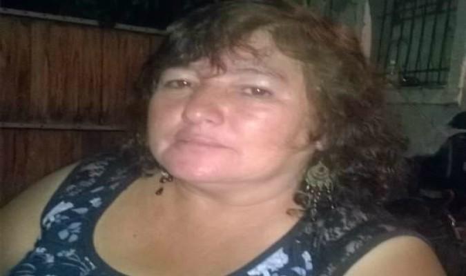 Adela podrá continuar su rehabilitación en casa gracias a la solidaridad de la comunidad