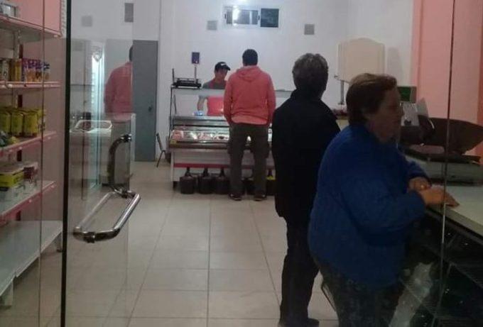 Hoy los empleados de comercio de Mendoza celebran su día: así será la atención en el Valle de Uco