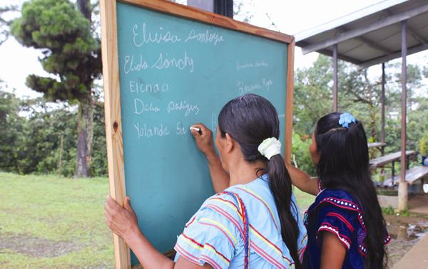 Efemérides: desde 1967, cada 8 de septiembre se celebra el Día Internacional de la Alfabetización