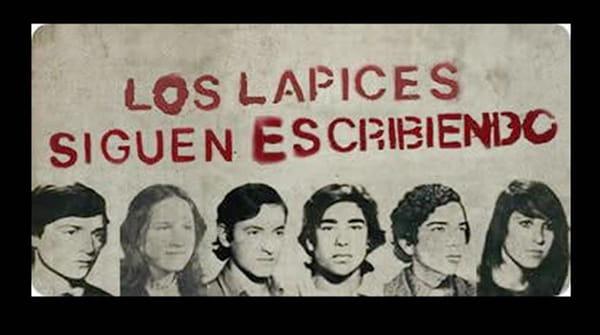 Efemérides: hoy es el Día Nacional de la Juventud en conmemoración a la Noche de los Lápices