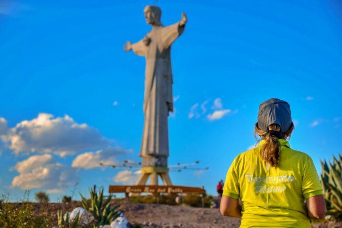 El turismo en Tupungato genera miles de puestos de trabajo y deja millones de pesos a la economía local