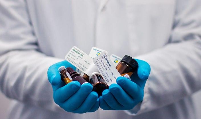 Efemérides: desde el 2009, cada 25 de septiembre se celebra el Día Mundial del Farmacéutico
