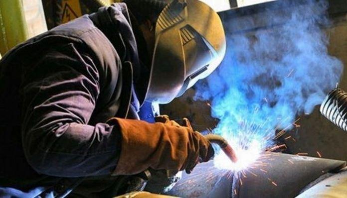Efemérides: en homenaje a Fray Luis Beltrán, hoy se celebra el Día del Trabajador Metalúrgico