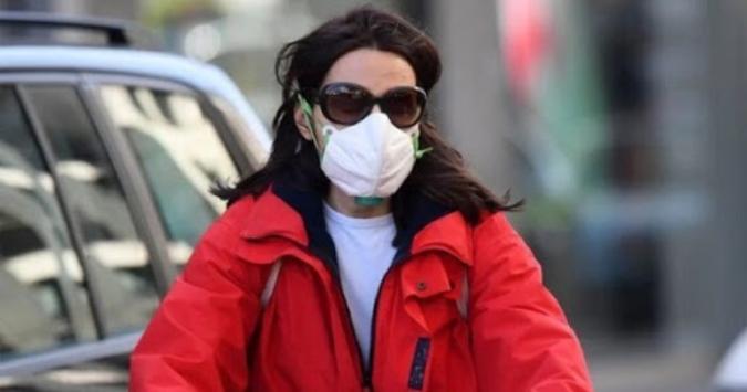 Mermaron los casos de coronavirus, pero aumentó levemente la ocupación de camas en Mendoza
