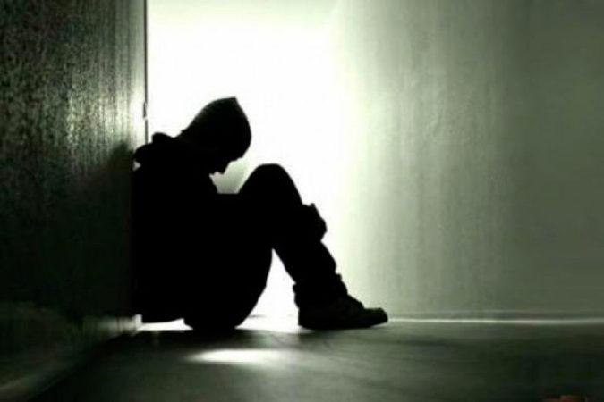 Efemérides: cada 10 de septiembre se conmemora  Día Mundial para la Prevención del Suicidio