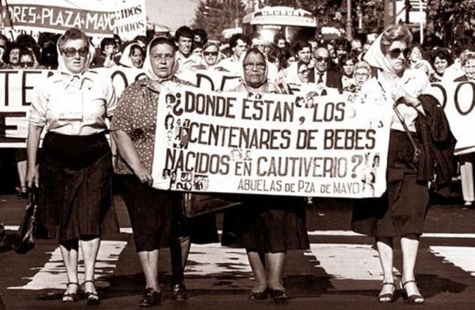 Efemérides: cada 22 de octubre se conmemora el Día Nacional del Derecho a la Identidad