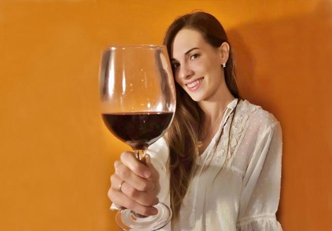Best Of 2020: Mayra Tous estará a cargo del evento que distingue a los mejores del turismo del vino