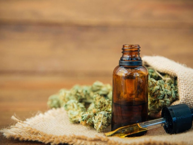 Sanción definitiva: se podrá producir y vender cannabis medicinal en la provincia