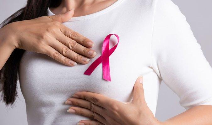 Efemérides: cada 19 de octubre se celebra el Día Mundial de la Lucha contra el Cáncer de Mama