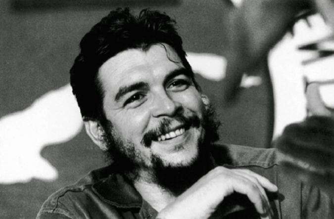 """Efemérides: se cumplen 53 años del asesinato del revolucionario argentino Ernesto """"Che"""" Guevara"""