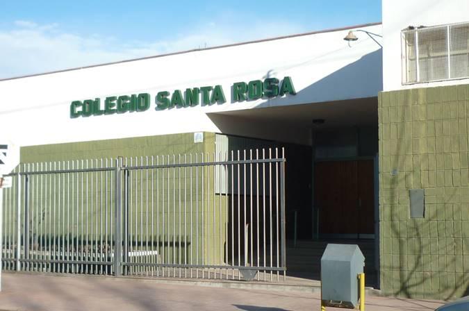 ¡Atención! El Colegio Santa Rosa de Lima de La Consulta selecciona director/a administrativo/a