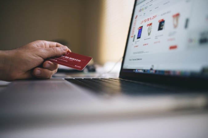 CyberMonday: ¿Cuáles son los problemas más observados en las compras por internet?