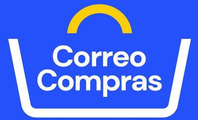 Correo Compras: cómo funcionará la tienda online que lanzará el Correo Argentino