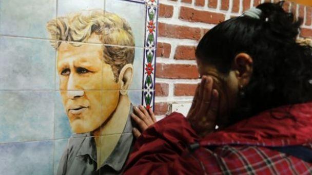 Efemérides: cada 7 de octubre se celebra en Argentina el Día Nacional de la Identidad Villera
