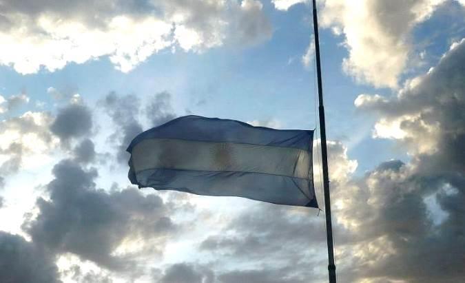 Siniestro fatal en San Carlos: el intendente declaró duelo departamental por 24 horas