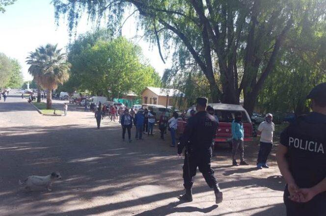 elecciones-bolivia-foto-Maria-1
