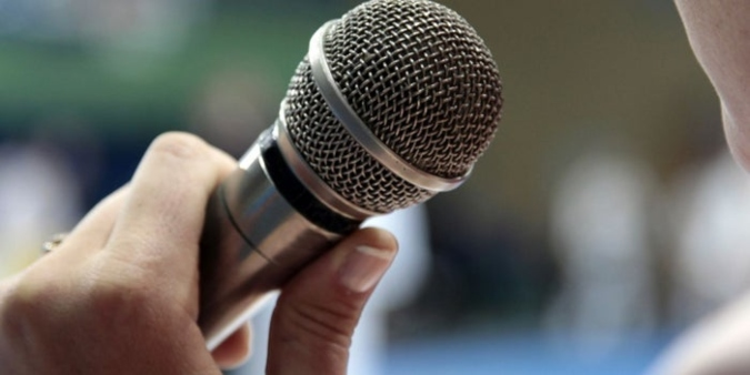 Tradición: convocan a sancarlinos a crear una canción con temática local