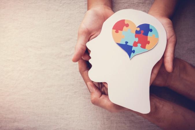 Efemérides: cada 10 de octubre se conmemora el Día Mundial de la Salud Mental