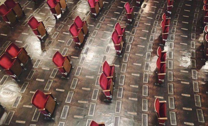 Confirmado: habrá temporada de teatro en la Costa