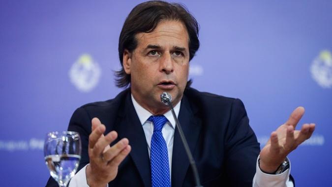 Verano: Uruguay anunció que cerrará sus fronteras