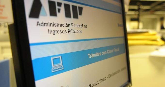 ATP: desde hoy, las empresas pueden pedir los créditos a tasa subsidiada en el sistema de AFIP