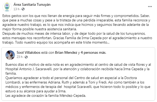 Post-Familia-tunuyanina-y-area-sanitaria-El-Cuco-digital