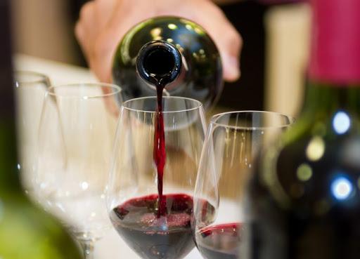 ¡Que bueno! El INTA La Consulta dictará el primer taller de elaboración de vino artesanal