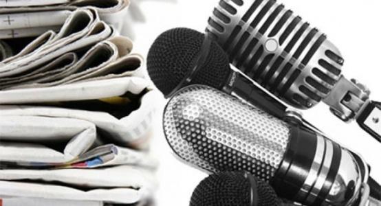 Efemérides: hoy se celebra en Argentina el Día del Canillita y del Periodista Deportivo